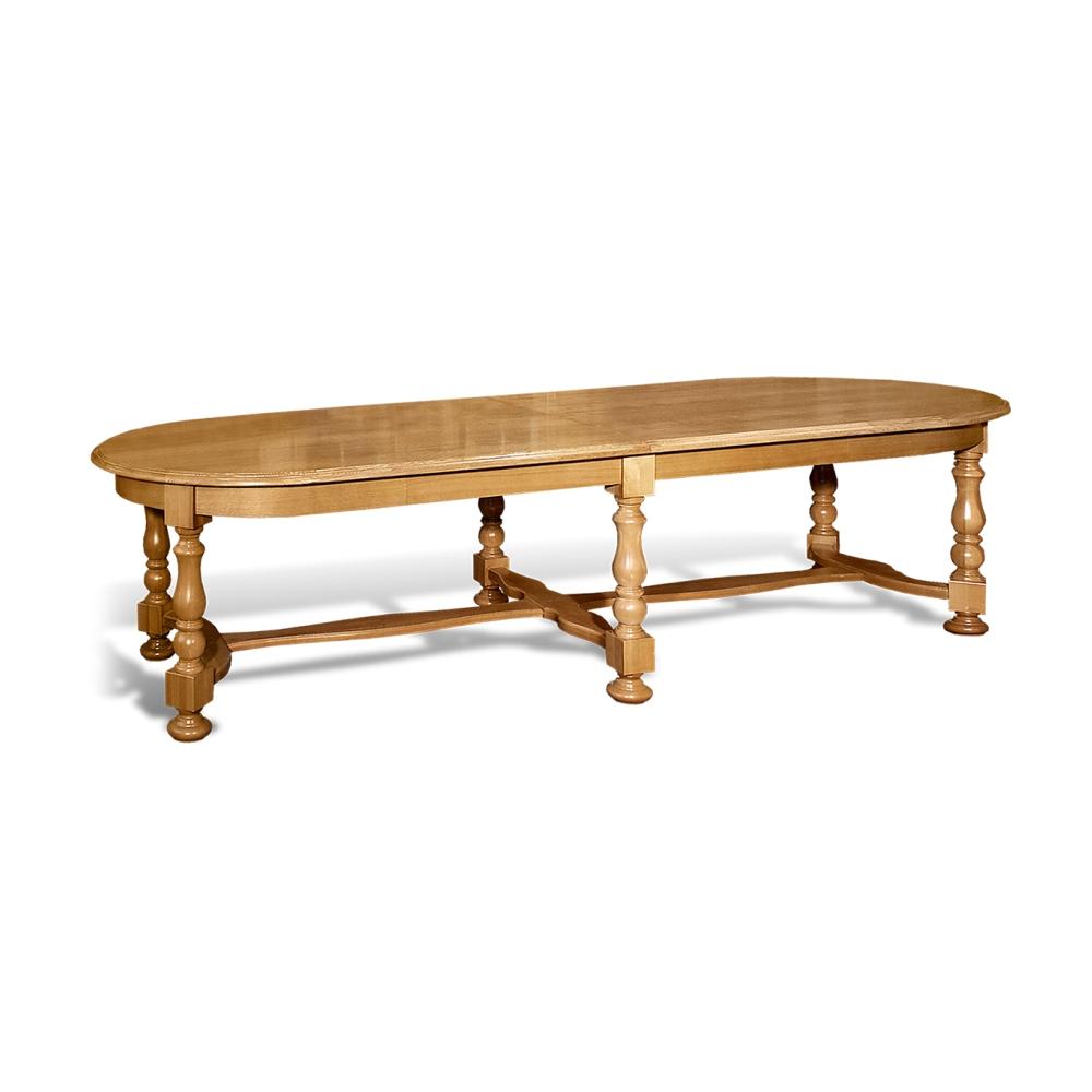 Стол обеденный ГМ 6075