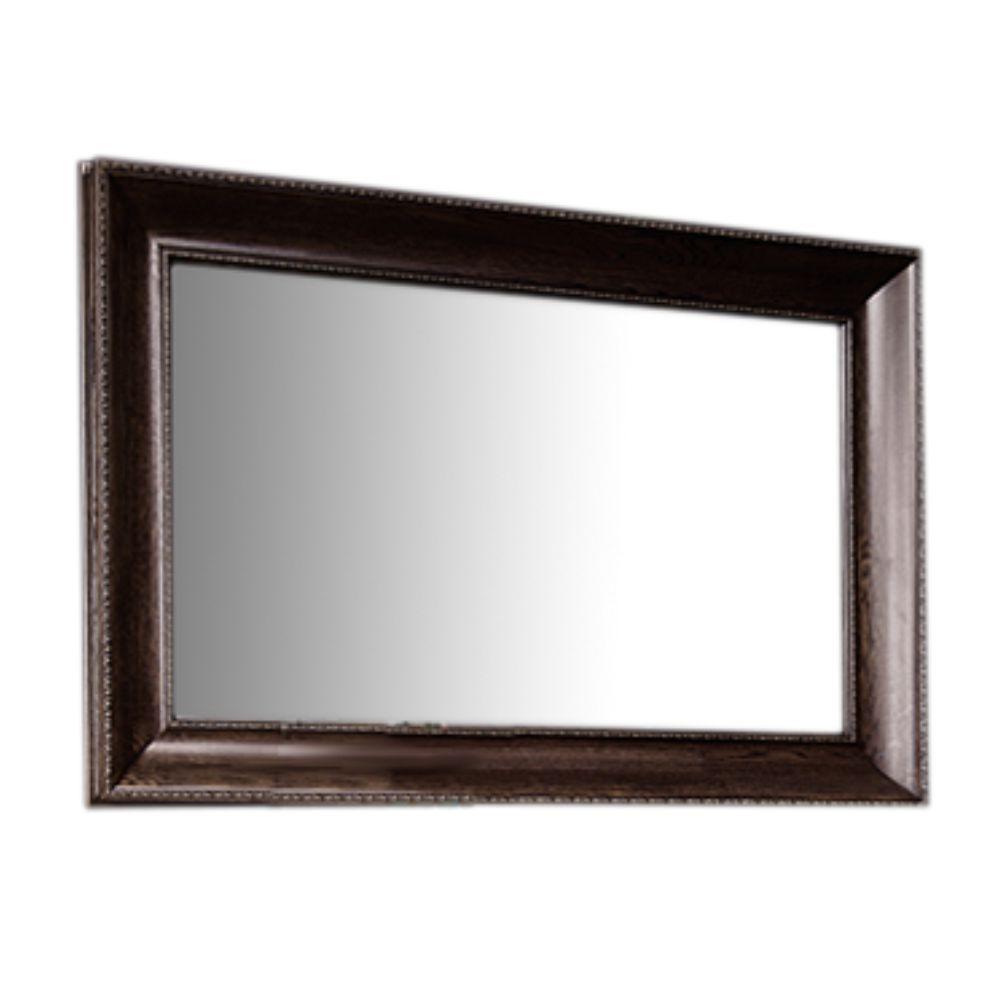 Зеркало ГМ 5391