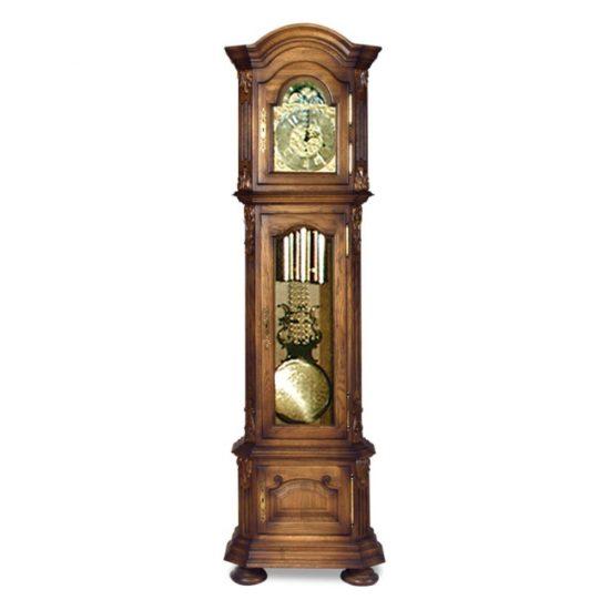 Корпус часов ГМ 5695