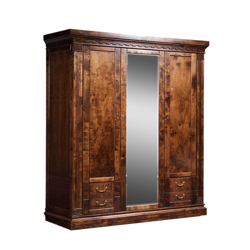 Шкаф комбинированный ГМ 5823
