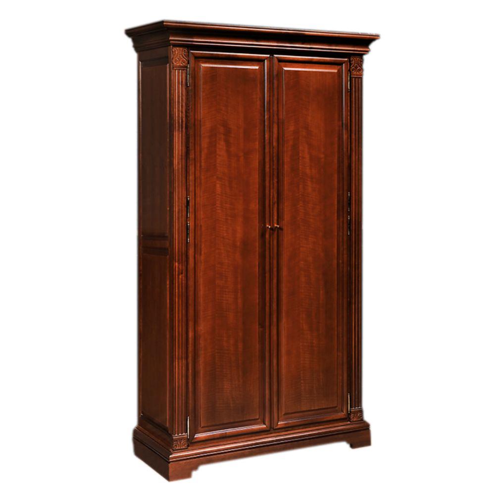 Шкаф для одежды ГМ 5922