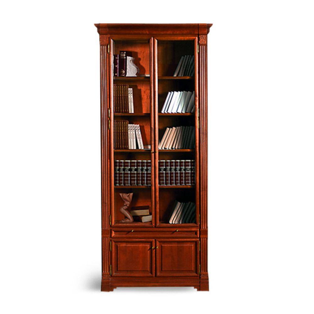 Шкаф комбинированный ГМ 5933