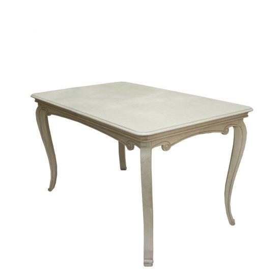 Стол обеденный ГМ 6035