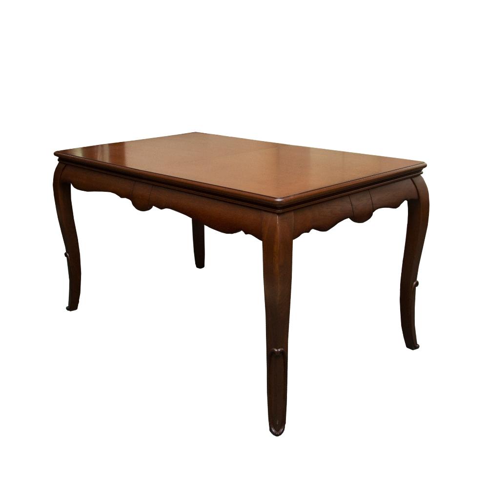 Стол обеденный ГМ 6037
