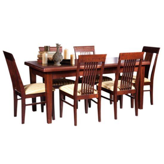 Стол обеденный ГМ 6061
