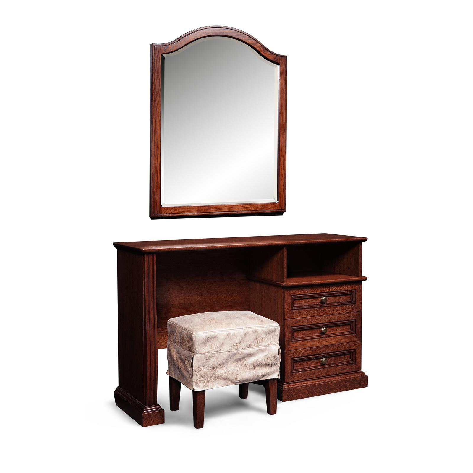 Зеркало ГМ 8367