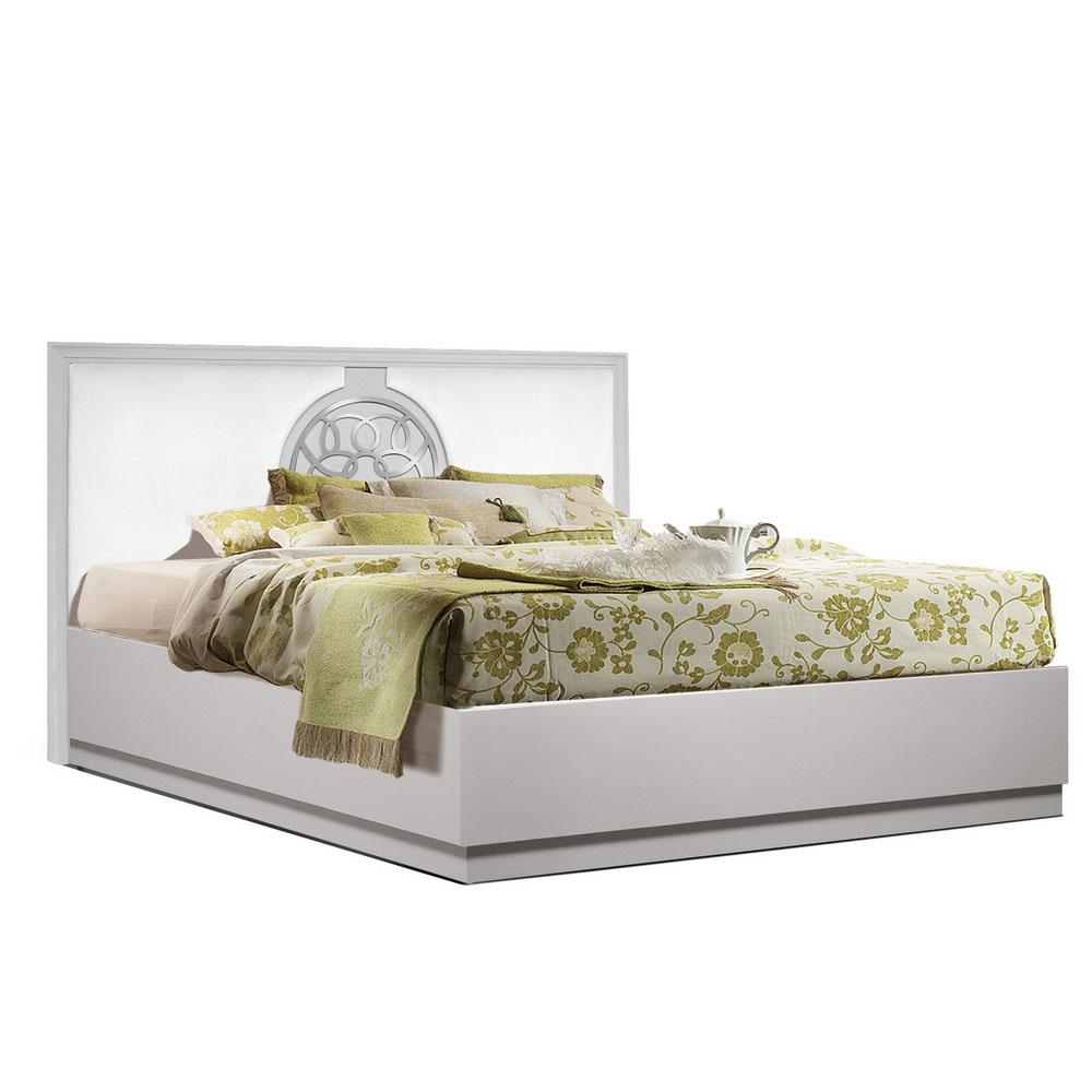 Кровать коллекции «Тиффани»