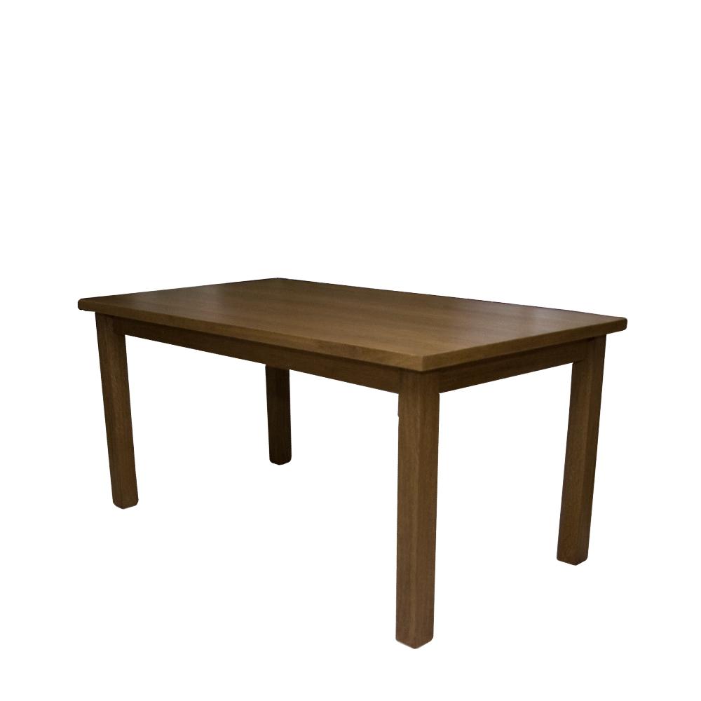 Стол обеденный «Берлин» ГМ 6020