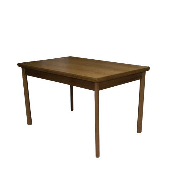 Стол обеденный ГМ 6051