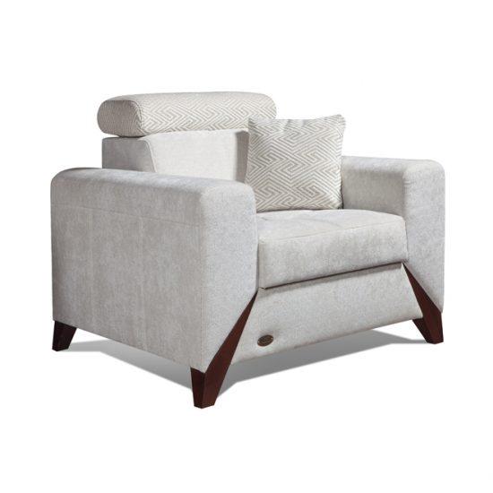 Кресло «Эверест» ГМФ 521