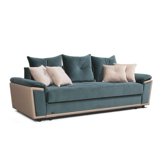 Диван-кровать «Шервуд» ГМФ 318