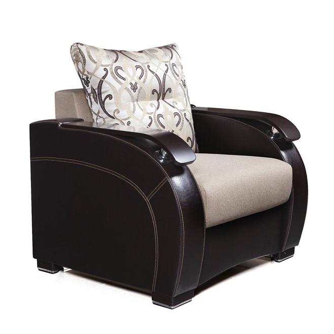 Кресло «Сальвадор» ГМФ 342