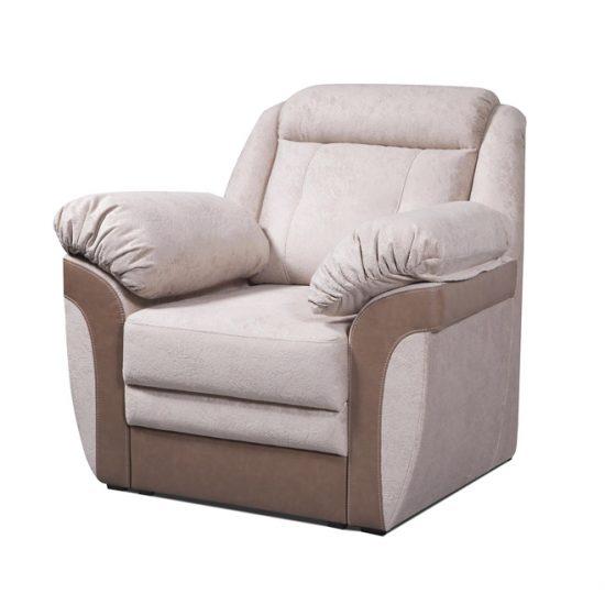 Кресло «Джерси» ГМФ 404