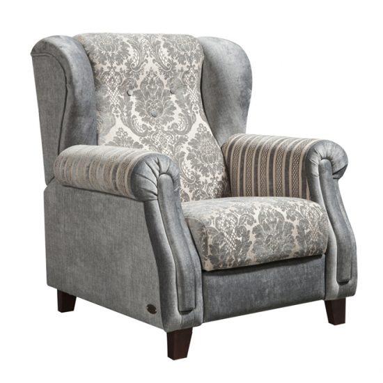 Кресло «Белфаст» ГМФ 458