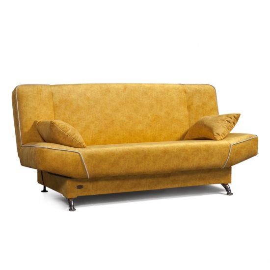 Диван-кровать «Плаза 1» ГМФ 420