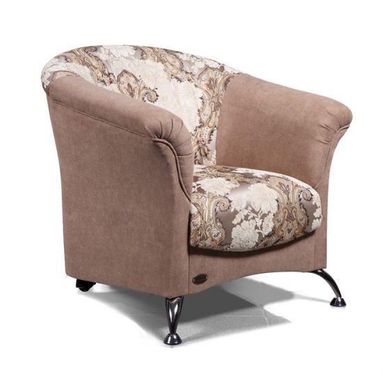 Кресло ГМФ 192
