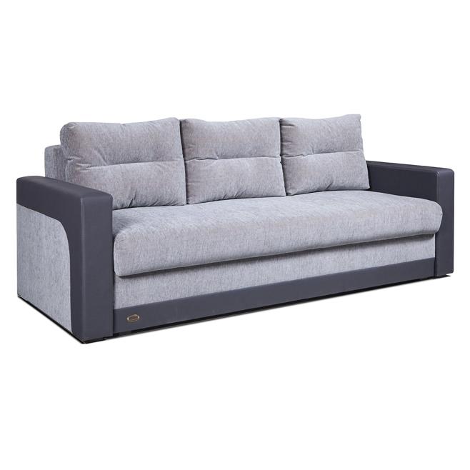 Диван-кровать «Тренд» ГМФ 432