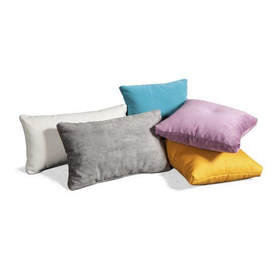 Подушка диванная декоративная ГМФ 441