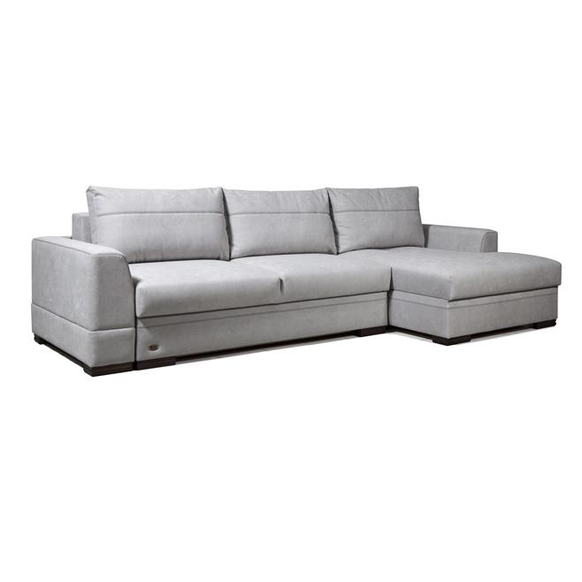 Диван-кровать угловой «Магнум» ГМФ 448; 448-01