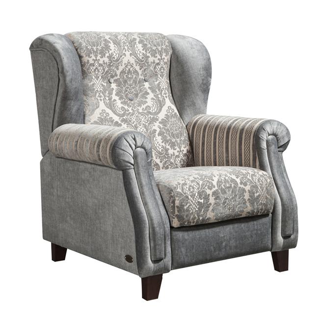 Набор мебели для отдыха «Белфаст» ГМФ 88