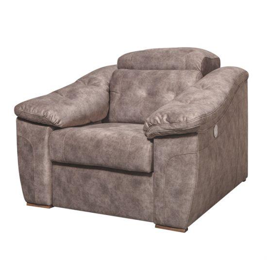 Кресло «Челси» ГМФ 474