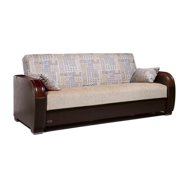 Диван-кровать «Турин» ГМФ 294