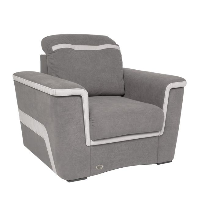Кресло «Таллин» ГМФ 527