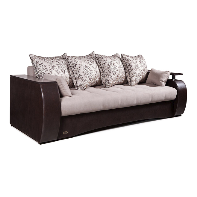 Набор мебели для отдыха «Парадиз» ГМФ 80