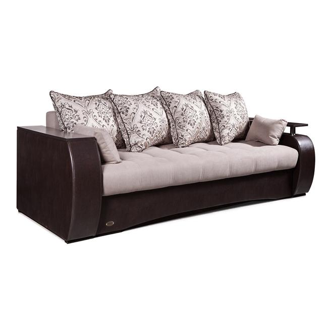 Диван-кровать «Парадиз» ГМФ 340 11