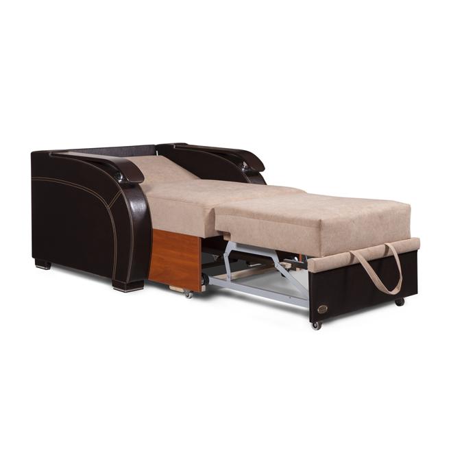 Кресло-кровать «Сальвадор Соло» ГМФ 352 2