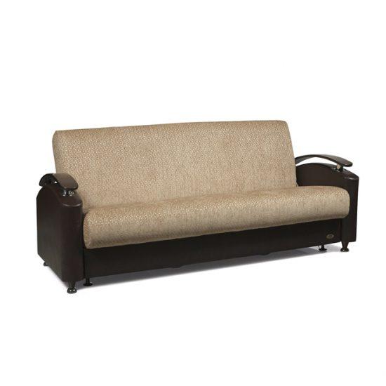 Диван-кровать «Дубай» ГМФ 303 2