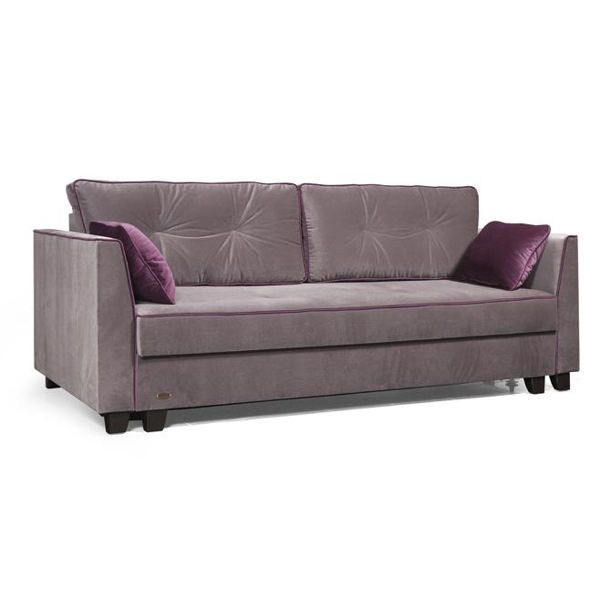 Диван-кровать «Женева» ГМФ 434