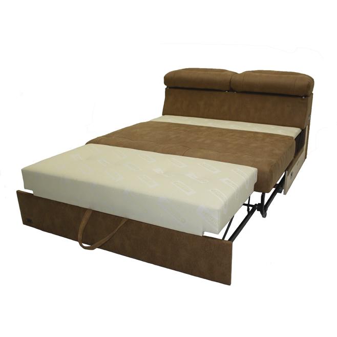 Секция трёхместного дивана углового раскладного «Челси» ГМФ 462-01.00