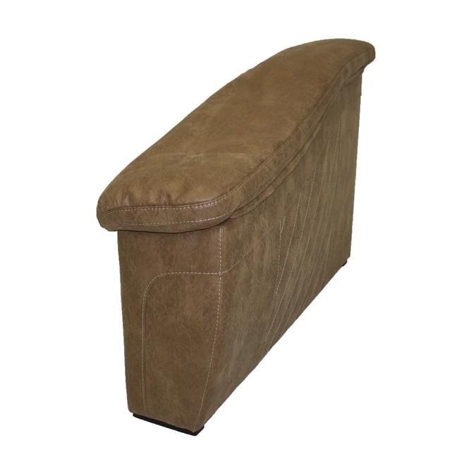 Боковина дивана углового раскладного «Челси 1» ГМФ ГМФ 462-30.00;