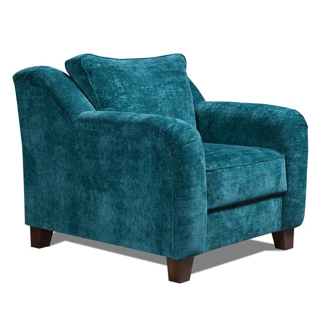 Кресло «Версаль» ГМФ 517