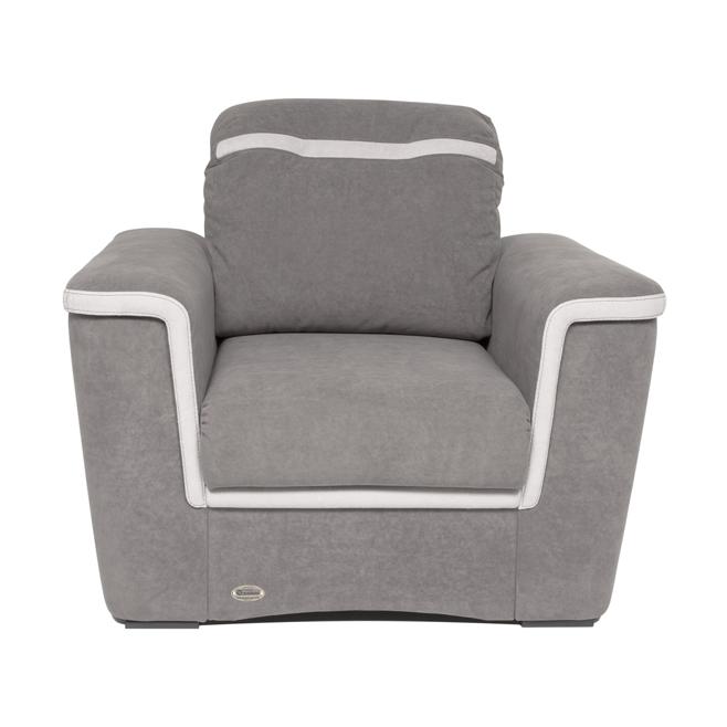Кресло «Таллин» ГМФ 527 2