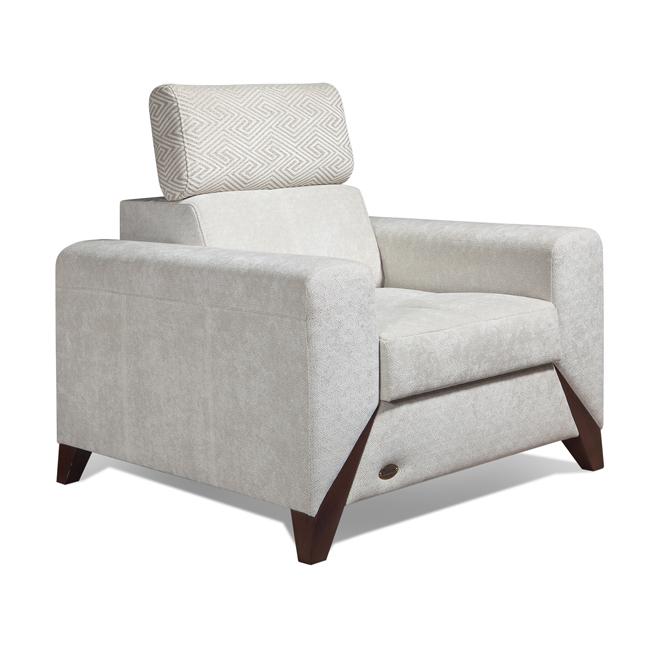 Кресло «Эверест» ГМФ 521 2