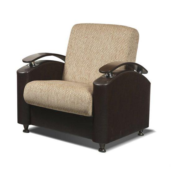 Набор мебели «Дубай» ГМФ 72 3
