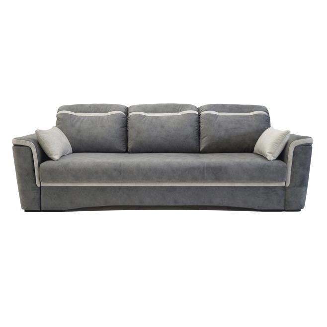 Диван-кровать «Таллин» ГМФ 495
