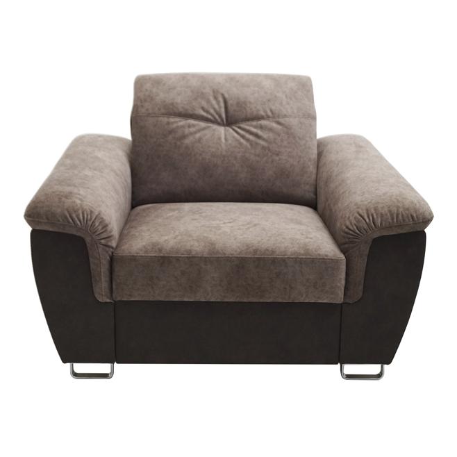 Кресло «Атланта» ГМФ 516