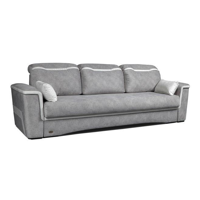 Набор мебели для отдыха «Таллин» ГМФ 90 3