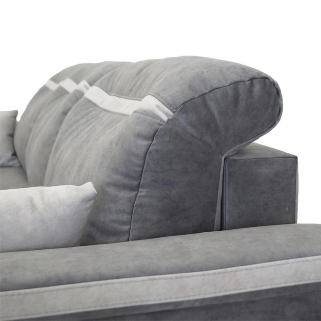 Диван-кровать «Таллин» ГМФ 495 4