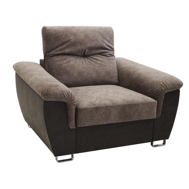 Кресло «Атланта» ГМФ 516 4