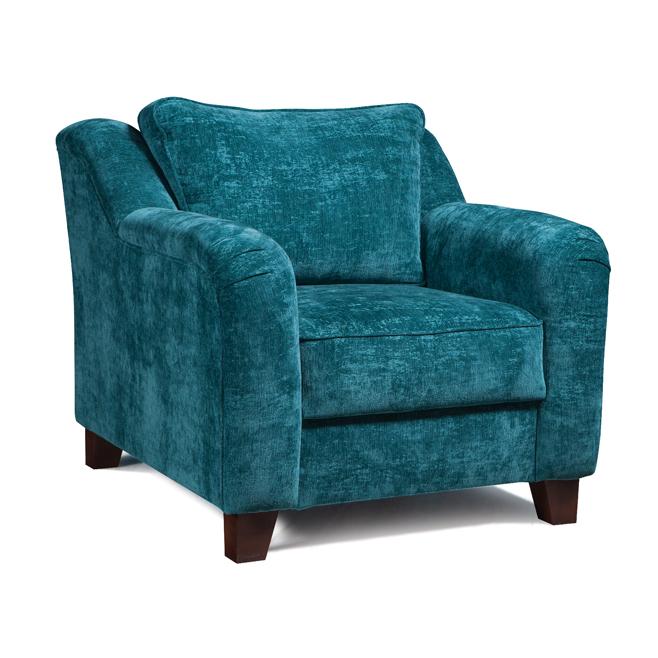 Набор мебели для отдыха «Версаль» ГМФ 89