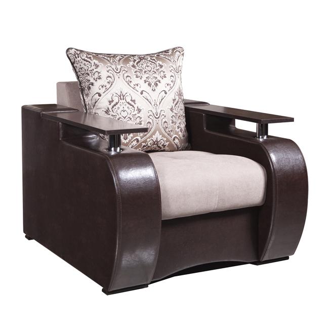 Набор мебели для отдыха «Парадиз» ГМФ 80 4