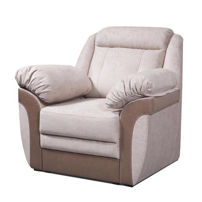 Набор мебели для отдыха «Джерси» ГМФ 86 4