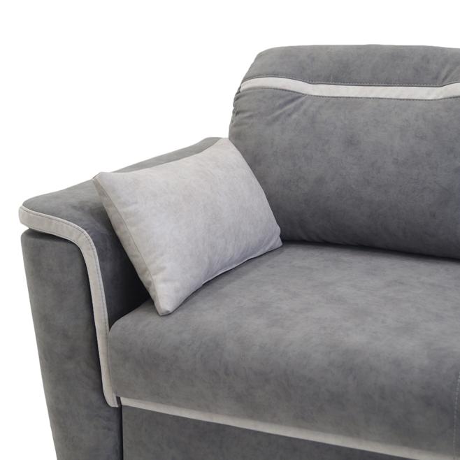 Диван-кровать «Таллин» ГМФ 495 6