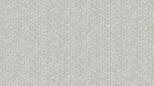 02 Silver Peony 660x370 1