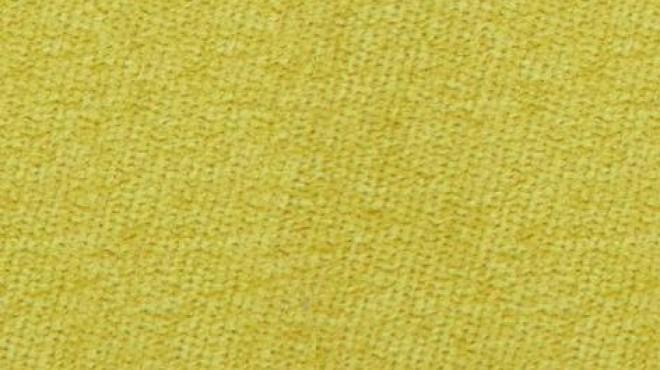06 fidzhi 15 660x370 1