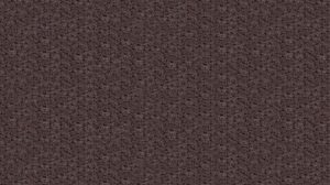 11 Cocoa Brown 660x370 1
